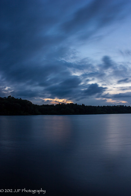 2012_Aug_27_Mansfield Hollow Lake_033