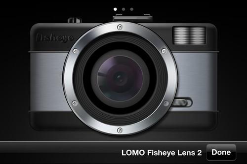 Camera Roll-3901