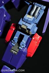GFF MC #1003 MRX-010 Psycho Gundam MK-II (62)