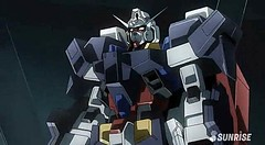 Gundam AGE 4 FX Episode 48 Flash of Despair Youtube Gundam PH (91)