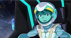 Gundam AGE 4 FX Episode 49 The End of a Long Journey Youtube Gundam PH (199)