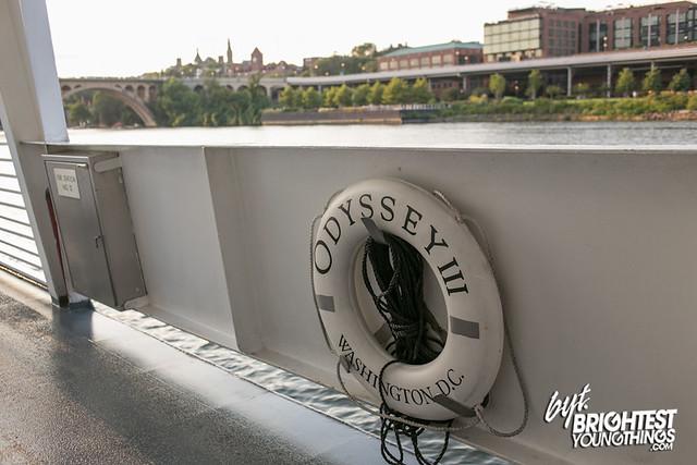 DC Beer Week-20120812-029