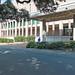 The Savannah Civic Center