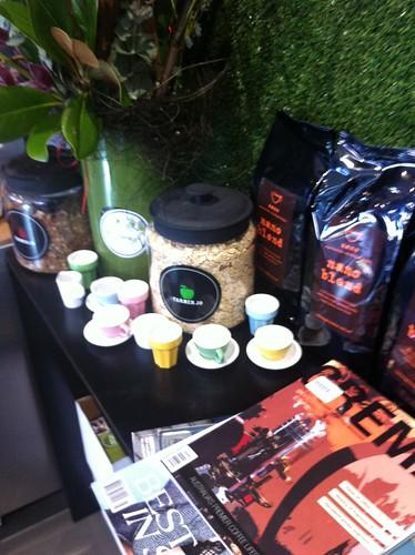 nano espresso, surry hills