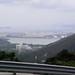 HKG Airport island.