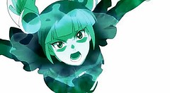 Gundam AGE 4 FX Episode 48 Flash of Despair Youtube Gundam PH (60)