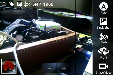 device-2012-09-17-064215