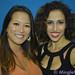 Frances Wang & Eliana Girard - DSC_0103