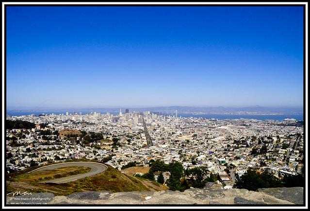 Copy San Fo City Tour 388