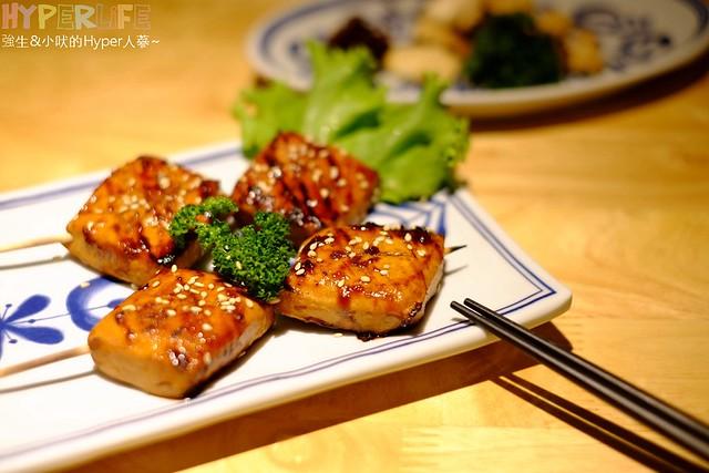 東海鐵弎角燒烤 (11)