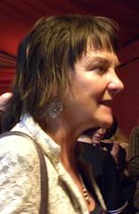 Janis MacKay