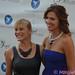 Katee Sackhoff & Tricia Helfer - DSC_0408