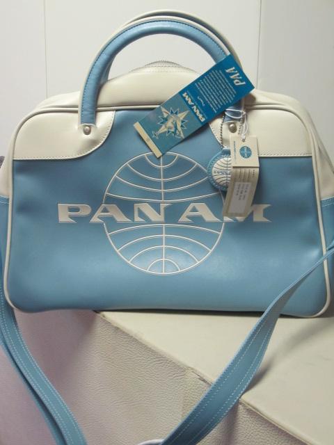 PanAmBag0001