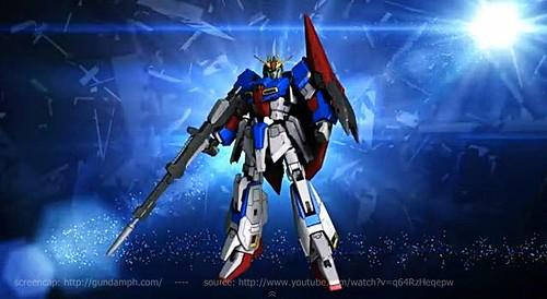 10 - RG Zeta (3)