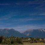 Montana Skies #2