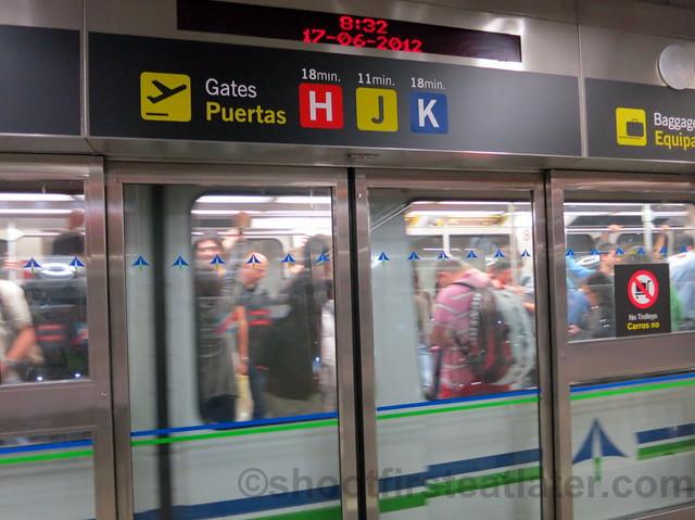 Madrid-Barajas Airport-008