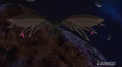 Gundam AGE 4 FX Episode 45 Cid The Destroyer Youtube Gundam PH (27)