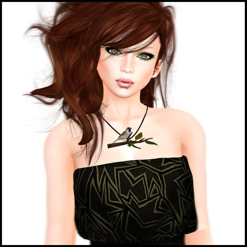 Glam Affair LilithR