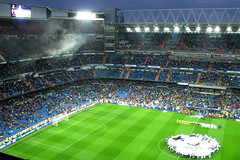 Real Madrid - APOEL (4)
