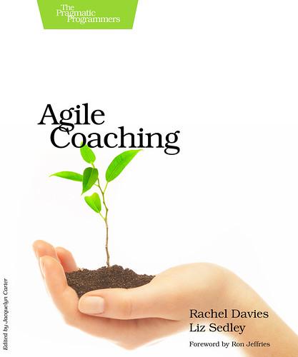 agile-coaching-pragprog