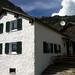 Widdersteinhütte