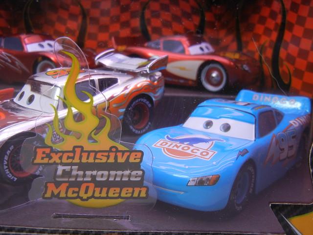 disney store cars mcqueen o rama set (3)
