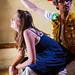 20120630-Teatro AKWA-10