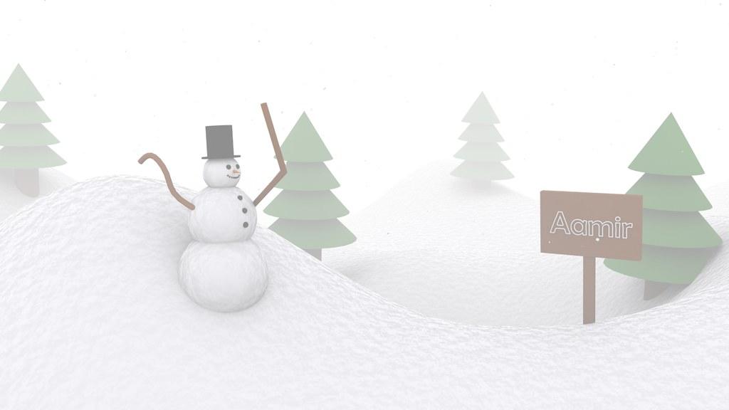 Snowman_3ds_02