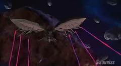 Gundam AGE 4 FX Episode 45 Cid The Destroyer Youtube Gundam PH (34)