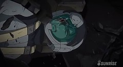 Gundam AGE 4 FX Episode 45 Cid The Destroyer Youtube Gundam PH (52)