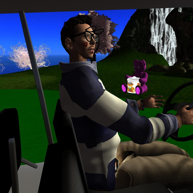 golf_003