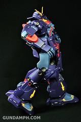 GFF MC #1003 MRX-010 Psycho Gundam MK-II (78)