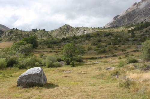 20120806_4792_St-Ours