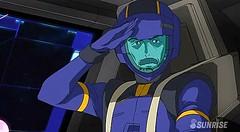 Gundam AGE 4 FX Episode 48 Flash of Despair Youtube Gundam PH (118)