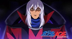 Gundam AGE 4 FX Episode 48 Flash of Despair Youtube Gundam PH (100)