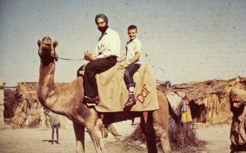 20120919-John on camelScan-120919-0001.jpg