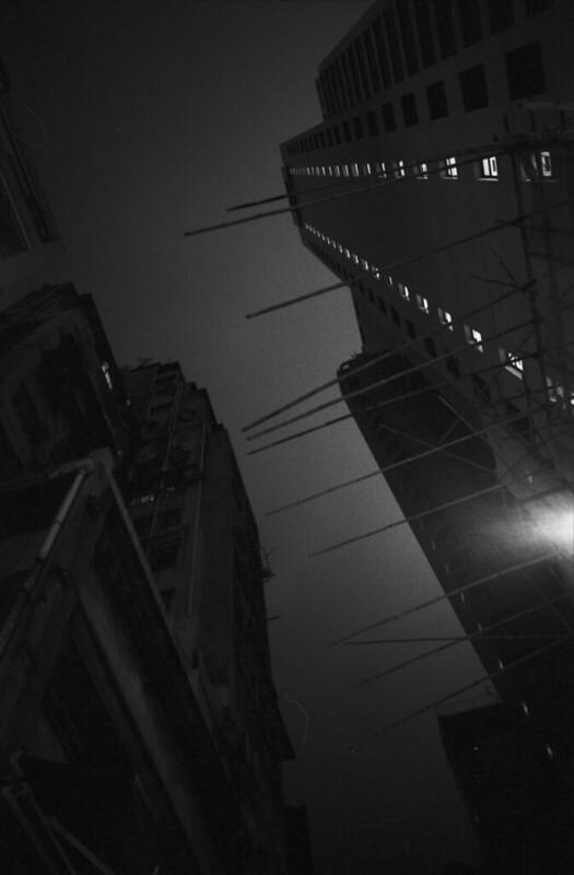 M4_TriX1600_28_hk_17