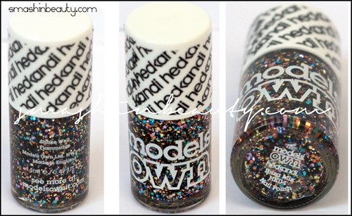 Hed-Kandi-Ibiza-Mix-Nail-Varnish-Swatches