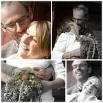 Hochzeit Markus und Kerstin Sept 2012 2012-09-024fok