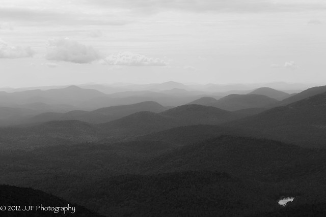2012_Sep_02_ADK Giant_019