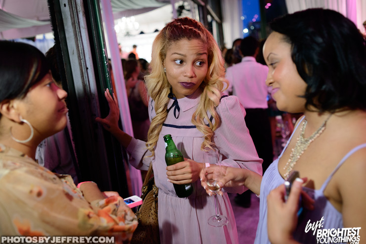 FNO2012forBYT12