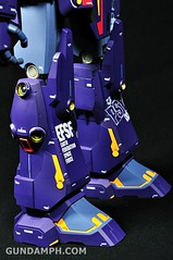 GFF MC #1003 MRX-010 Psycho Gundam MK-II (58)