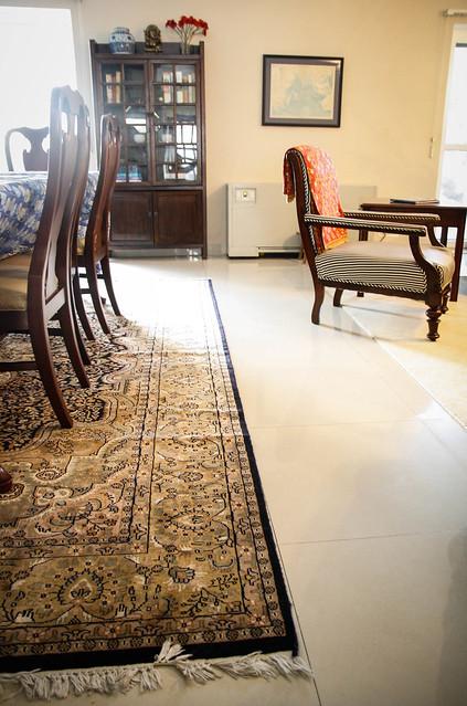 living room_MG_1126September 28, 2012