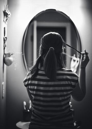 mirror mirror 265:366