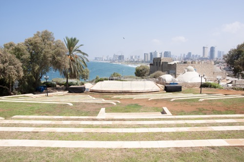 Tel Aviv (1 of 1)-7