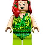 10937 Ivy