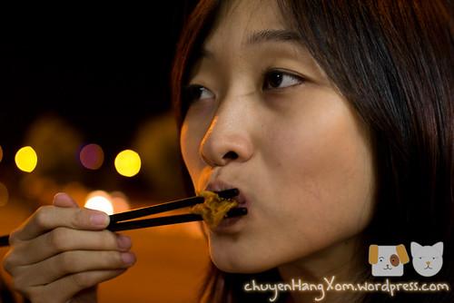 20120715_ChayNgCanhChan_009