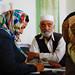 Group discussion Mazar - e Sharif