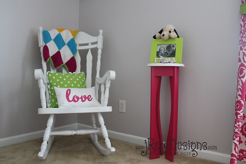Craigslist Crib Bedding