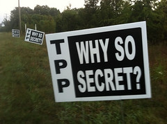 tpp why so secret?